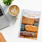 Encounter With God Bible Guide